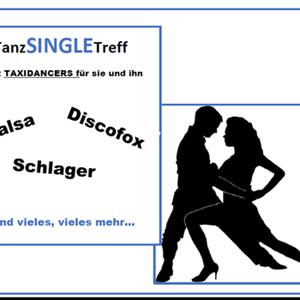 Singlebrse in Dornbirn bei Dornbirn und Singletreff: Sie