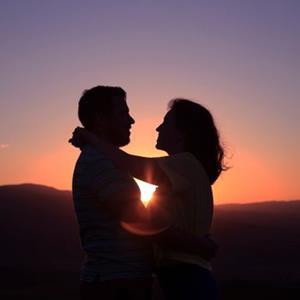 Singlepartys sterreich Schruns, Dating Site Allentsteig