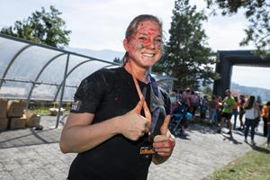 LieMudRun in Ruggell