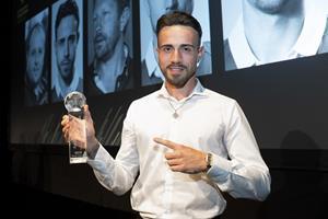 LFV award